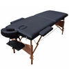 Portable Lightweight Folding Massage Table 84 in - Daniels Store