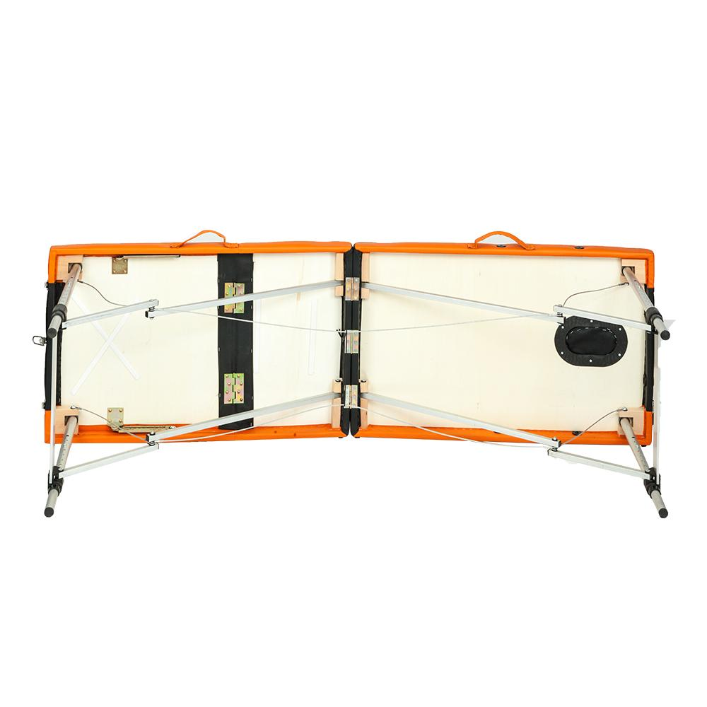 Portable Massage Table Bed - Daniels Store