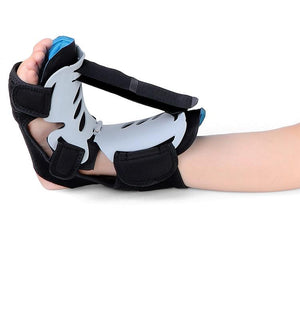 Adjustable Plantar Fasciitis Night Brace Splint - Daniels Store