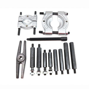 All In One Wheel Bearing Puller / Separator Tool Set - Daniels Store