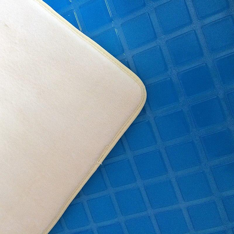 Premium Gel Topped Memory Foam Cool Mattress - Daniels Store