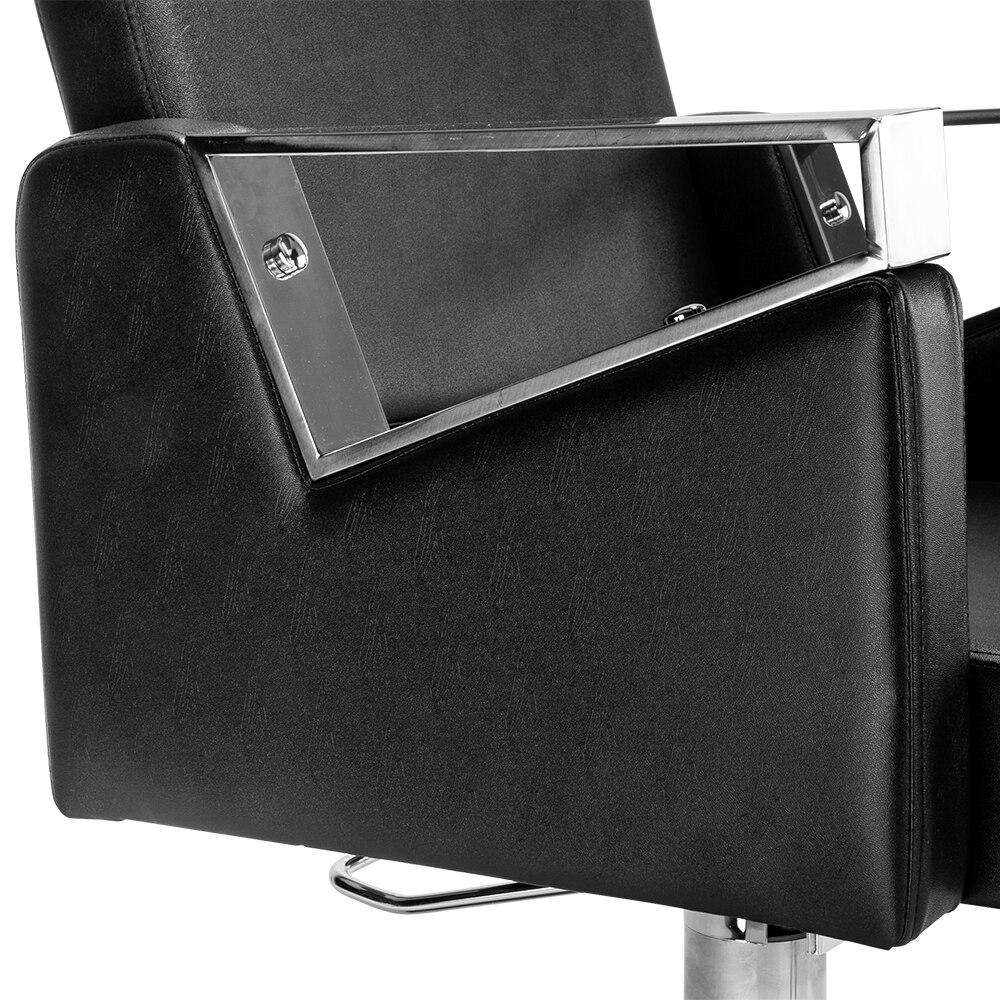 All Purpose Salon Hair Styling Barber Chair - Daniels Store