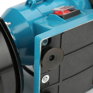 Electric Bench Wheel Grinder Machine - Daniels Store