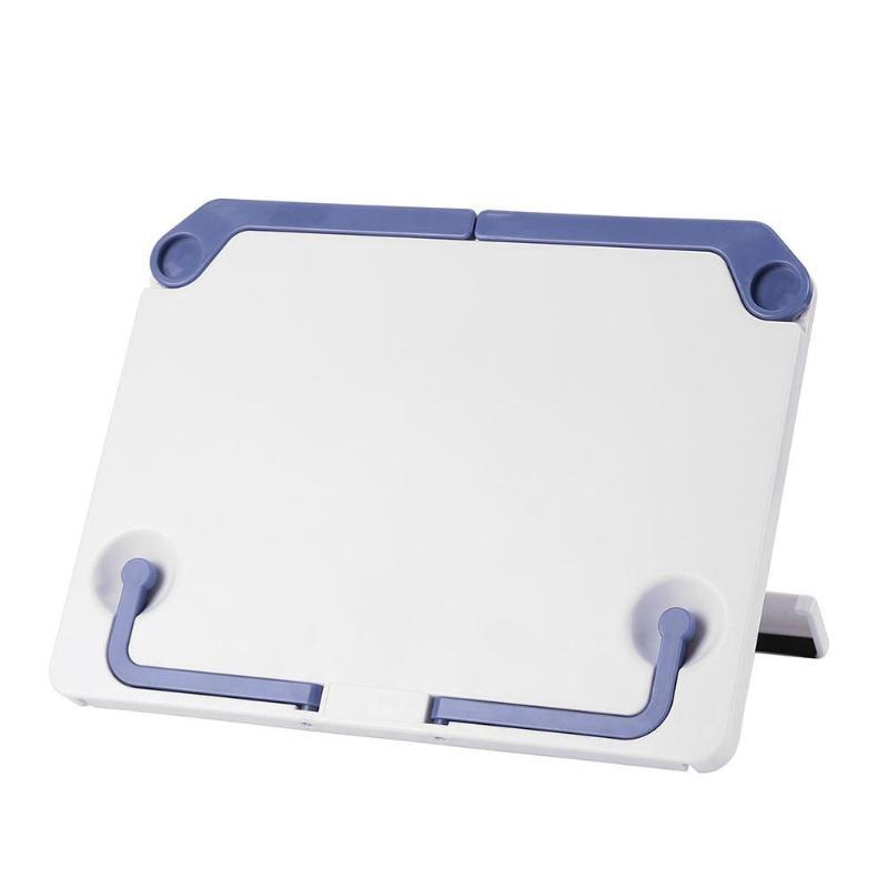 Portable Book Holder Desk Stand - Daniels Store