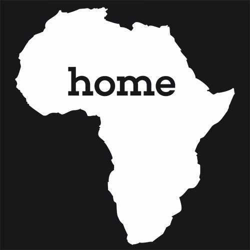 Africa Home