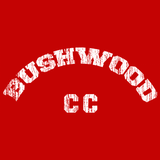 Bushwood Country Club T-Shirt