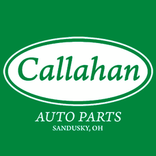 Tommy Boy Callahan Auto Part T-Shirt