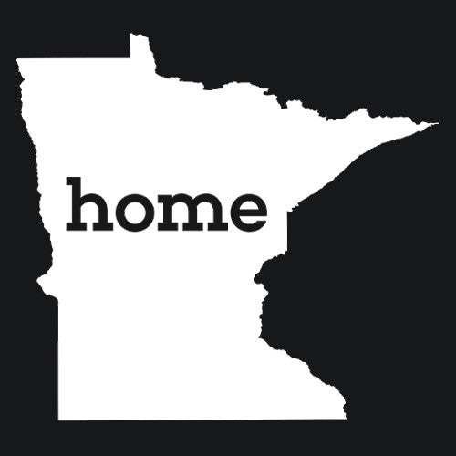 Minnesota Home