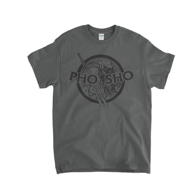 Pho Sho kids T-Shirt