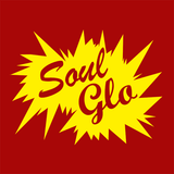 Soul Glo Coming to America
