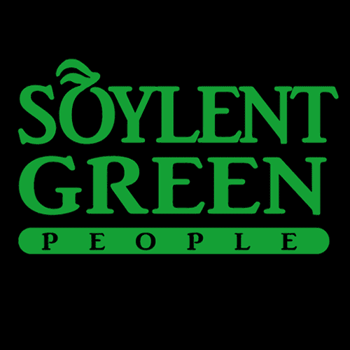 Soylent Green People