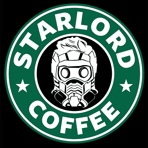 Star Lord Coffee
