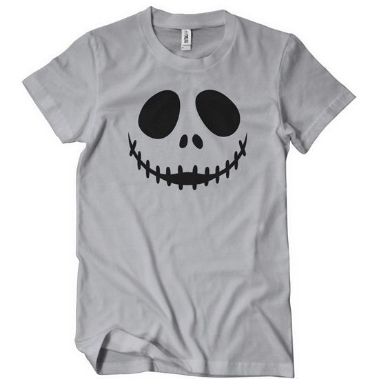 Nightmare Before Christmas T Shirts