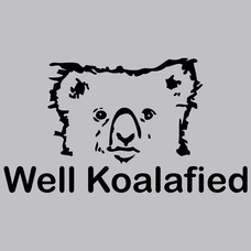 Well Koalafied