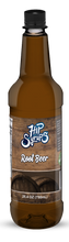 Load image into Gallery viewer, Hip Syrups - Fruit 750mL