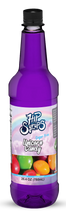 Load image into Gallery viewer, Hip Syrups - Fruit Sugar-Free 750mL