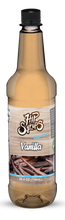 Load image into Gallery viewer, Hip Syrups - Coffee Sugar-Free 750mL