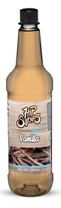 Hip Syrups - Coffee Sugar-Free 750mL