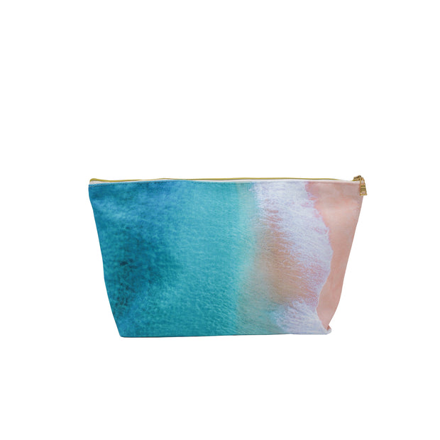 Serenity Large Clutch