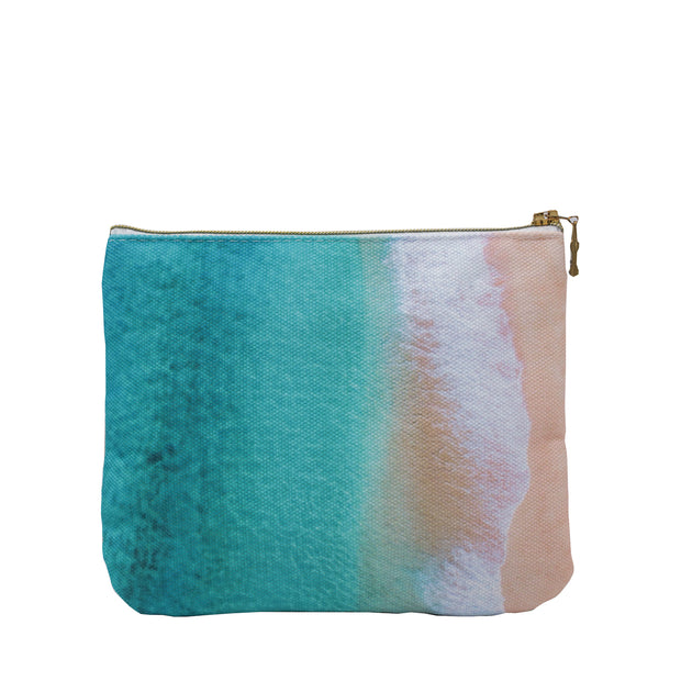 Serenity Small Clutch