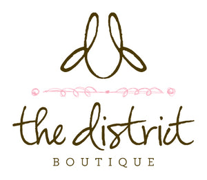 The District Boutique