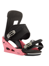BURTON FREESTYLE PINK/BLACK  2021