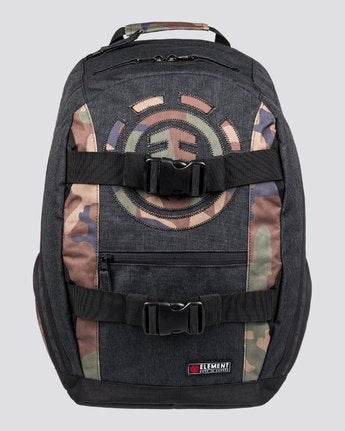 ELEMENT MOHAVE CAMO