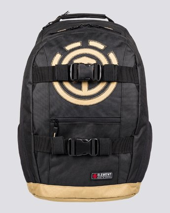 ELEMENT MOHAVE BLACK