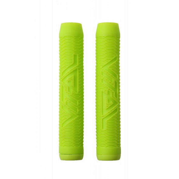 VITAL  GRIP YELLOW