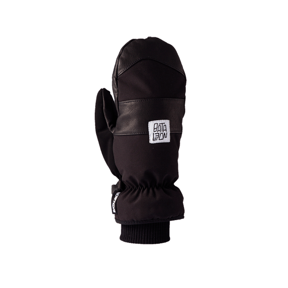 BATALEON DEEP WINTER MITT