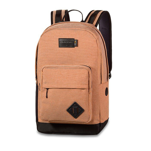 DAKINE 365 PACK DLX 27L READY 2 ROLL