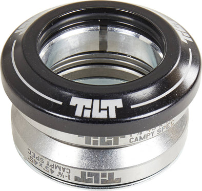 TILT INTEGRATED HEAD NEGRA