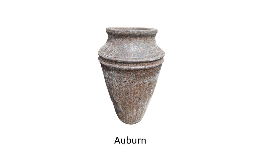 2 Ring Urn Bubble