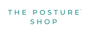 The PostureShop