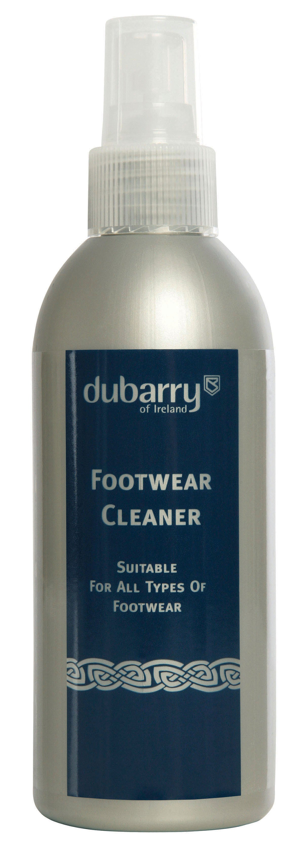 Dubarry Leather Cleaner