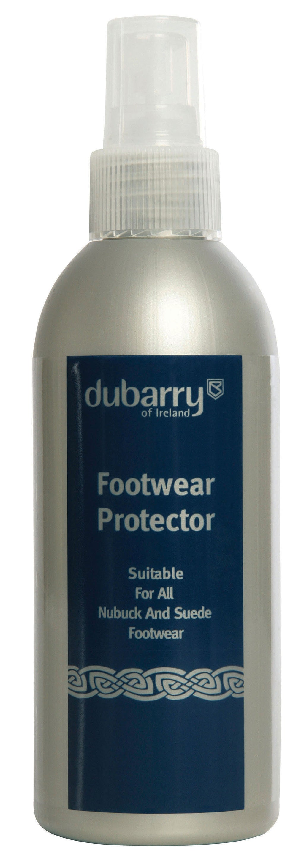Dubarry Leather Protector