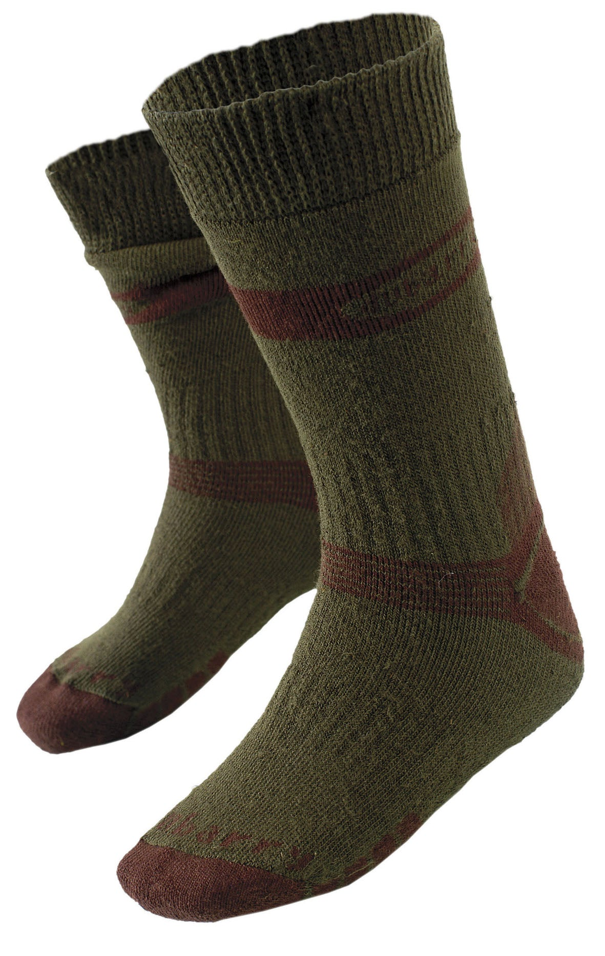 Dubarry Short Boot Socks