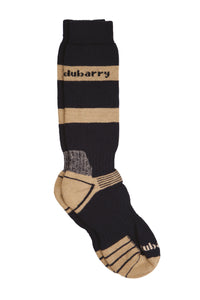 Dubarry Long Tech Socks