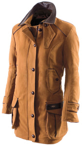 Dubarry Sutton Jacket