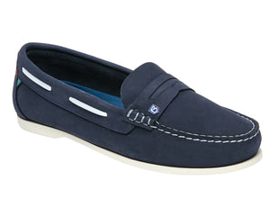 Dubarry Belize Deck Shoe