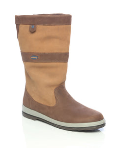 Dubarry Ultima Sailing Boot