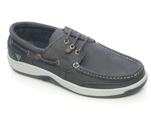Dubarry Regatta Deck Shoe