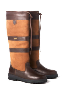 Dubarry Galway Country Boot