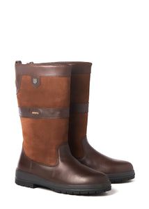 Dubarry Kildare Country Boot