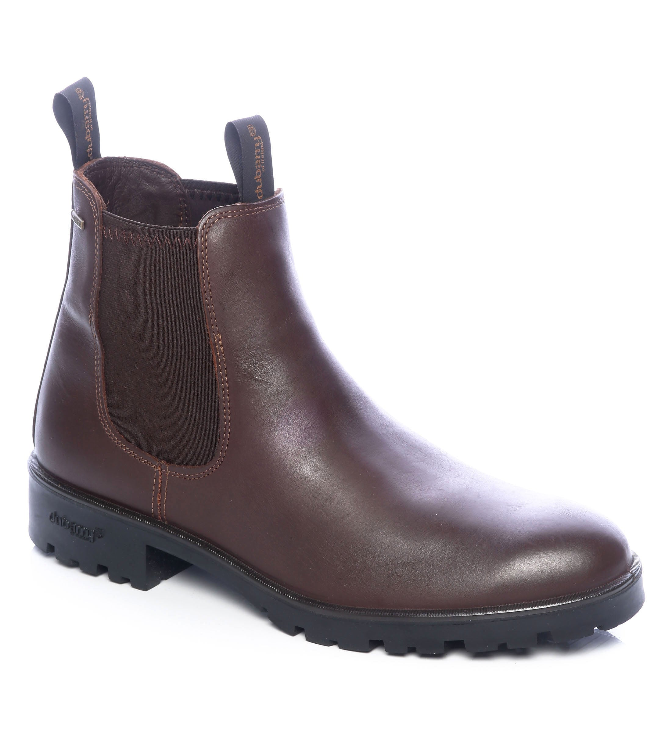 Dubarry Wicklow Country Boot
