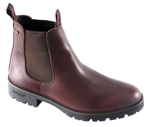 Dubarry Kilkenny Country Boot