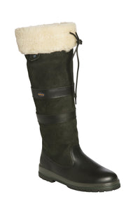 Dubarry Kilternan Country Boot