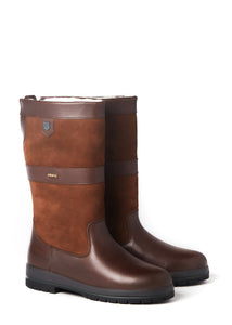 Dubarry Donegal Country Boot