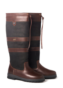 Dubarry Galway ExtraFit Country Boot