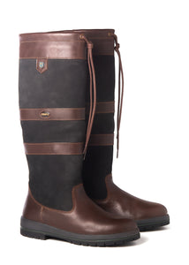 Dubarry Galway SlimFit Country Boot